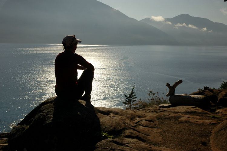 Click for slideshow