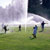 Kids in Campbell River, Vancouver Island