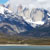 Torres del Paine (Towers of Paine), Patagonia